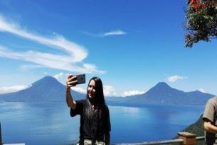 Guatemala: una experiencia inolvidable en 4 días