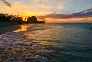 Explorando Cuba en 14 días: entre ciudades, mar y montañas