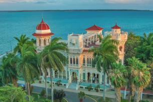 Cuba: los lugares imprescindibles