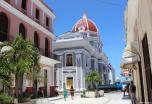 Esencias de Cuba