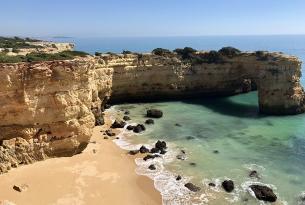 Senderos del Algarve