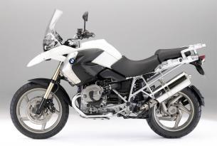 Viaje en moto Argentina alquiler de moto BMW sin guía