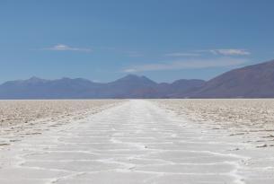 Viaje en moto Bolivia trail 9 dias 7 de ellos en moto Suzuki Dr 200 cc