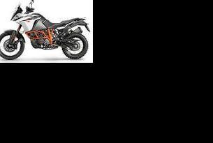Viaje en moto a Erzberg (Austria) 5 días en KTM 1090 cc (ESPERAMOS FECHA PARA EL 2019)