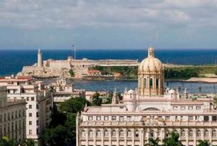Destellos de Cuba