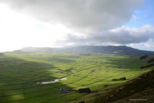 Fin de año en Azores: 7 días en la Isla de Terceira