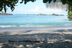 Costa Rica de ensueño