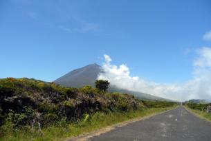Azores: oferta isla de Terceira con salida el 10 de marzo