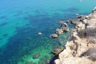 Malta en Semana Santa (salidas desde Madrid y Santiago)