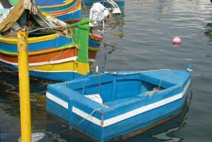 Viaje a Malta especial Semana Santa (salidas desde Málaga)