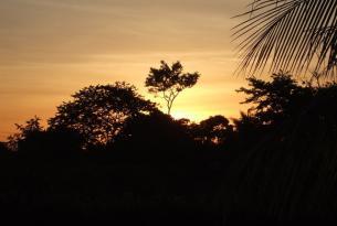 Belice: entre la naturaleza y los vestigios