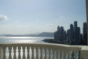 Espectacular playas de Panamá en Bocas del Toro (salidas desde Madrid)