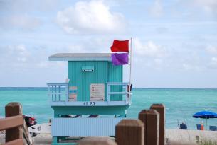 Especial singles: Miami, crucero por las Bahamas y visita Las Vegas