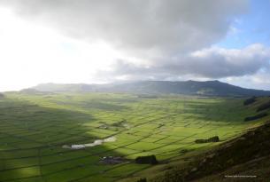 Oferta especial Black Friday Azores: Isla de Terceira 8 días desde Madrid