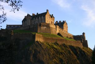 Semana Santa de tour completo Inglaterra: Gran Bretaña, Escocia y Rep. de Irlanda