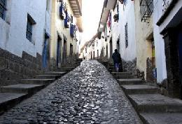 Peru Insolito