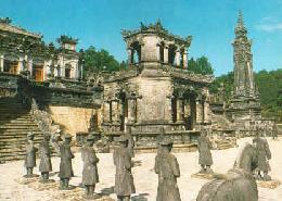 Vietnam Esencial En Privado