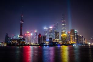 China Fantastica