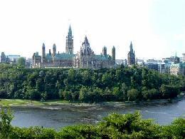 Panoramico Canada