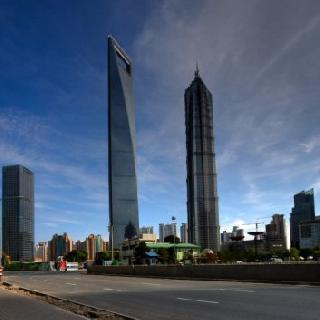 Beijing-xian-lhasa-chengdu-guillin-shanghai
