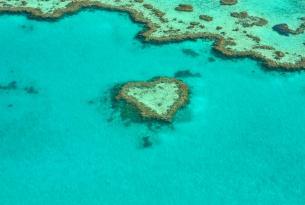 Australia Experiencia Básica (11 días)