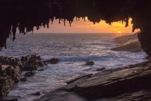 Sur de Australia: paisaje y fauna de la Great Ocean Road a tu aire