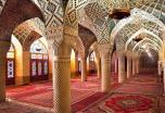 La Esencia de Persia