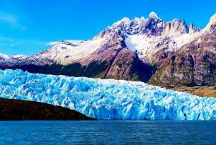 Descubre las esencias de Chile en grupo