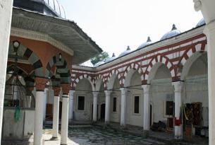 Viaje por lo imprescindible de Bulgaria en 8 días