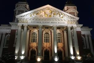Descubriendo el corazón de los Balcanes